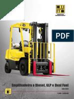 H40-60XT Brasil.pdf