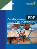 CATALOGO TURISMO.pdf