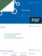 deep_learning.pdf