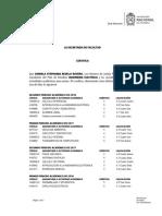 Var Www HTML Descargas Certificados 4022000164740360628039