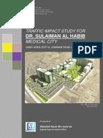 HABIB_FINAL_DRAFT_REPORT12Feb11.pdf