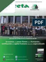 Gaceta-203-1-de-abril_HDT Biomasa.pdf