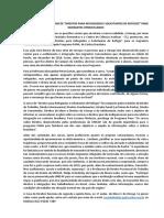IHU E CCJ OFERECEM CURSO DE DIREITOS.docx