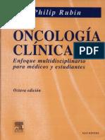 Oncologia clinica.pdf