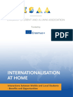 Internationalisation_at_Home.pdf