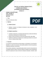 CONSULTA PUESTO A TIERRA-SANTIAGO CONDE.pdf