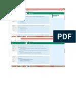 respuestas Modulo operativo.docx