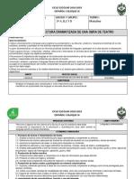 LANEACION-LECTURA-DRAMATIZADA.docx