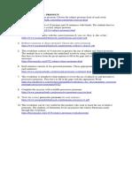 Web link worksheet - HABIBUL LUBAB.docx