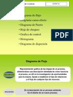 GRAFICAS_DE_CONTROL_2014_CLASE_CC[1].ppt