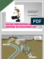 waterprotectionact-