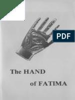 The-Hand-of-Fatima.pdf