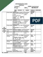 Tecnologia 2017 cuarto periodo.docx
