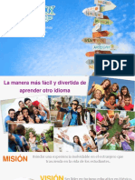 presentacion_franquicias_enjoy_languages.pdf