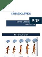 QOIT-2019-2_estereoquímica.pdf