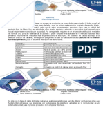 Anexos - Fase 2 - Diseño y construcción. (1).docx