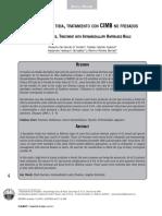 Dialnet-FracturasDeTibiaTratamientoConCIMBNoFresados-4788250