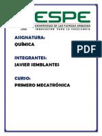 EMULSIONES Y COLOIDES.pdf