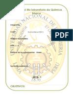 Informe-del-5to-laboratorio-de-Química-Básica.docx