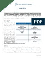 CLASE 16 - ENCEFALITIS.docx