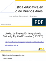 Taller UEICEE_Uso de Información Estadística Educativa 2019