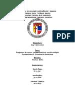 Practica unidades 30 y 31.docx