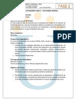 299003_Guia_de_actividade_y_rubrica_de_evalaucion_Fase_2.pdf