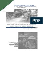 PERFIL EDUCACION AMBIENTAL.pdf.pdf