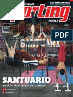Revista_Artículo sobre calistenia.pdf