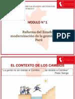 PPT N°2 Sistema administrativo.pptx