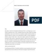 ANDRES JAVIER HERNANDEZ ESCOBAR presentacion.docx