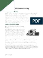 2-Document-Reality.pdf