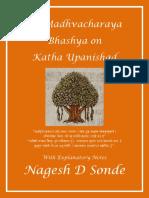 Katha _Upanishad_book.pdf