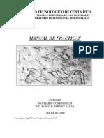 Hibbeler Mechanics of Materials 10th