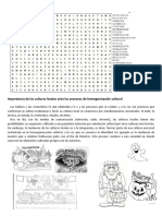 Homogenización cultural.docx