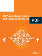 5G Vision, Requirements, and Enabling Technologies.pdf