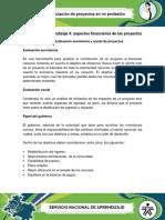 S4-Aspectos financieros de los proyectos.pdf
