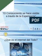 Cap1 ¿Que es el IoE_.pdf