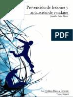 Prevención de lesiones.pdf