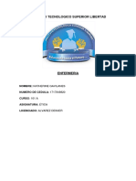 INSTITUTO TECNOLOGICO SUPERIOR LIBERTAD.docx