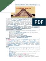 Manifestaciones culturales de las Etnias en Guatemala.docx