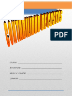 Contabilidad de Costos 2013.pdf