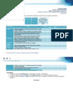 listacotejo_analisis_u4a1.docx