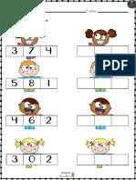 Coleccion-de-fichas-para-ordenar-numeros-del-1-al-10-en-Color-y-BN-1-6.pdf