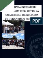 PROGRAMA-DE-PROTECCION-CIVIL-UTH-2017.pdf
