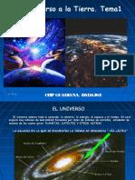 c-161020182141.pdf