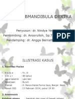 ABSES SUBMANDIBULA DEXTRA print.pptx