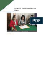 Estudios de caso-violencia.docx