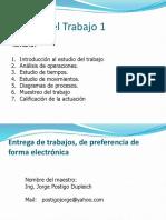 capitulo 5 ingenieria de metodos corregido.pdf