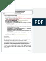 Guía Inducción.docx